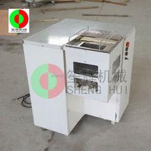 full functional baking equipment for sale QJB-800