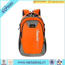 2015 new fashionTeens; students smaller school backpack bag school travel daily use backpack bag