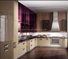 kitchen cabinet plate holders bv176