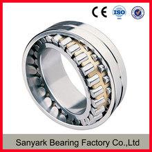 Hot sale china factory motorcycle steering bearing/micro bearing/6301 2rs ball bearing 15x37x12
