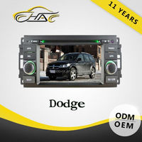 CAR DVD GPS TV IPOD Buletooth FM AM RADIO for JEEP CHRYSLER 300C with CANBUS
