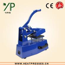 Smart Design care label printing machine Retailer