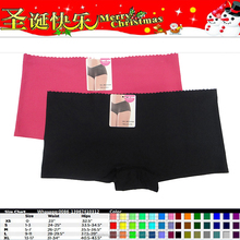 2015 Reliable Supplier with OEKO-Tex100 and SA8000 japan hot sex girl photo women underwear