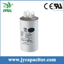 cbb60 5uf 450v cbb60 capacitor 250vac 50/60hz 25/70/21 200uf capacitor