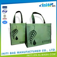 Best selling good quality shopping bag handbag