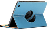 Wholesale new Rotate 360 degrees protective cover For IPAD AIR