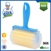 Mr.SIGA new product remove lint from clothes