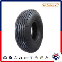 Fashionable hot selling good otr tire sand tire 29 5-25 e7