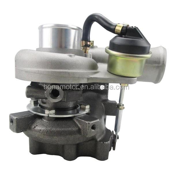Turbo for NISSAN 452162-0001 - 3COPY.jpg
