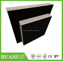 plywood merchants, plywood in brazil, black film face plywood for construction