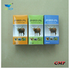 /product-gs/new-century-gentamycine-sulfate-injection-2-4-10-20--60242973691.html