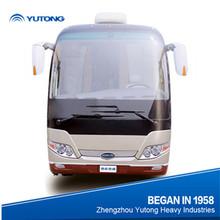 motor home/recreational vehicle