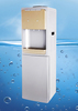 Chinese water dispenser manufacturer