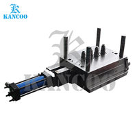 High quality OEM crown moulding machine