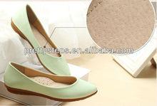Pasos bastante 2013 recién llegado de las mujeres payless shoes