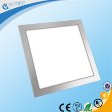 Higher lumen Chips 48W led panel light Waterproof led panel light