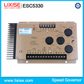 ESD5330 Compatible con panel de control esd controlador de velocidad gac