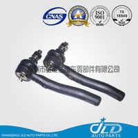 TIE ROD END 45047-49055 FOR TOYOTA AVENSIS 2001