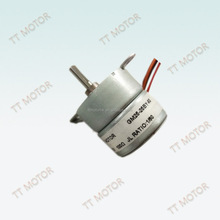 driver dc motor stepping