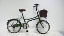 GM-C003 wholesale cruiser bikes 20inch