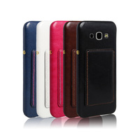 PU Leather Cell Phone case For Samsung Galaxy A8