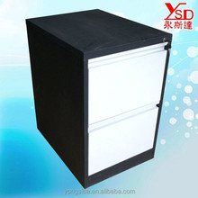 metal file cabinet First Choose cabinet steel-made office products