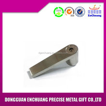 Designer best sell zinc palladium zamak door handle