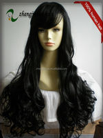 unique quality best smell european hair factory direct european hair full lace wig