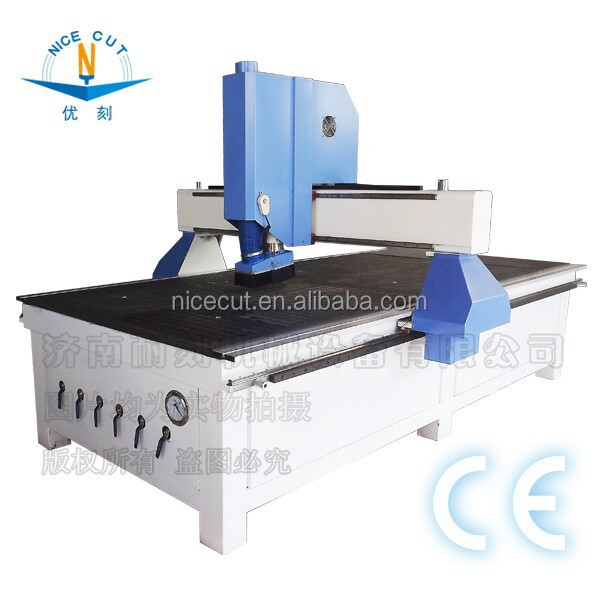 Excellent Universal Wood Working Machinery  Buy Woodworking