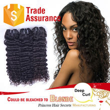 queen like brazilian hair extensions with turkey curly tape hair extensions