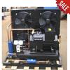 Hot sell copeland compressor condensing unit refrigeration parts