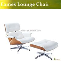 The lazy sofa chair modern leisure chair