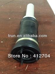 rear air suspension repair kits Brand new air suspension kits air bags spare parts for M-Benz W220 R Class OE# 220 320 5013