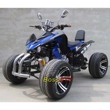 racing atv quad racing atv 250cc racing atv 300cc