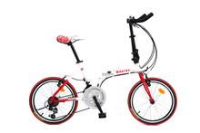 folding bike sale cheap adult mini bikes price children bicycle