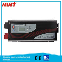 New Function inverter air conditioner on selling