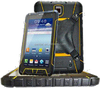 China Made in China 7 inch rugged tablet pc with best price and high quality waterproof tablet pc model SENTER ST907