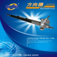 Taiwan& China No.1 Power Steering Rack& Pinion for all cars,TOP quality power steering rack & pinion,power steering rack& pinion