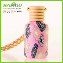 Products made in china air freshener car perfumes aroma making