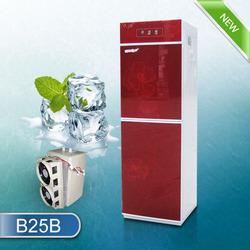 magic glass water dispenser /family/commercial