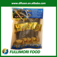 chinese hot sale sea cucumber competitive prices