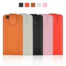 """Book style flip case for iphone6 plus 5.5"""""""
