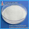 retención de agua HPMC polímero