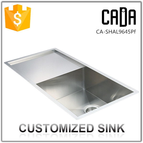 ... Kitchen Sink Manufacturer,Stainless Steel Kitchen Sink Manufacturers