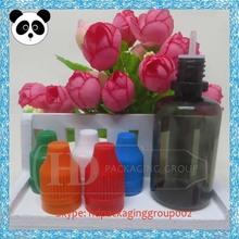 wholesale 30ml free e juice sample pet capsule bottle tamper proof cap e liquids for cigarettes usa bottle