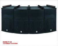 Audio manufacturer + concert audio equipment +dj loudspeaker box