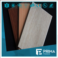 compact laminate toilet partition prices