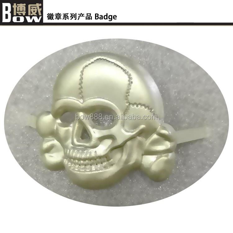 badge-0812-02-F1 (1).jpg