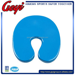 Safety swimming pool rings swimming pool float