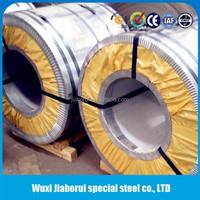 cold rolled steel coil 304